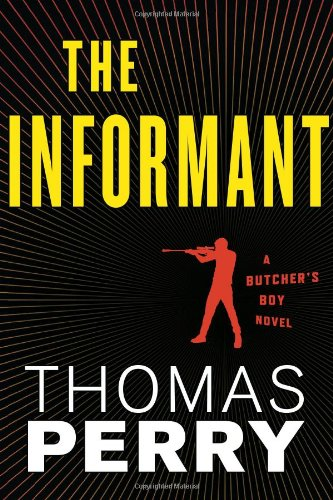 share_ebook The Informant