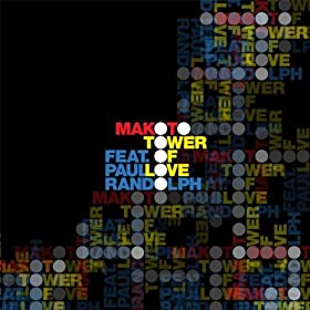 Tower Of Love (Original Mix)