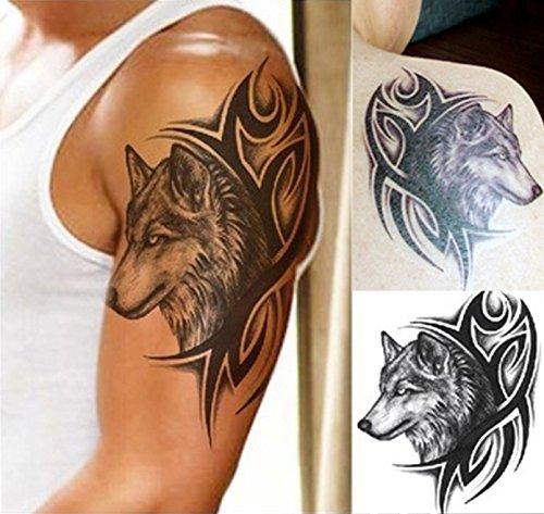 arte-corporal-pegatinas-tatuaje-removibles-temporales-fy26-pegatina-tatuaje-modavida-fashionlife
