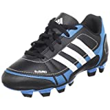 adidas Ezeiro II TRX FG Soccer Cleat (Little Kid/Big Kid)