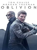 Oblivion [HD]
