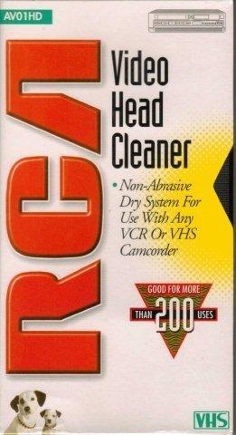 rca-av01hd-video-head-cleaner
