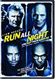 Run All Night [DVD + Digital Copy] (Bilingual)