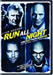 Run All Night [DVD + Digital Copy] (B...