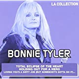 La Collection :Bonnie Tyler