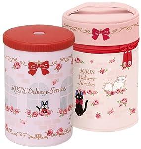 bento kiki 39 s delivery service design thermal soup drink jar vol 270ml lunch box. Black Bedroom Furniture Sets. Home Design Ideas