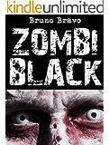 Zombi Black (Condenados: Muerte en vida n� 1)