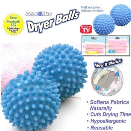 2-pc-de-lavado-de-ropa-bola-del-secador-ningunos-productos-qumicos-que-ablanda-el-pa-o-de-secado-de-