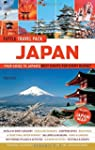 Tuttle Travel Pack Japan: Your Guide...