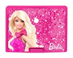 Lexibook Barbie 7 in. Portable DVD Pl...
