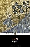 Purgatorio (Penguin Classics)