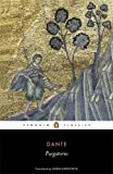 The Divine Comedy: Volume 2: Purgatorio (Penguin Classics)