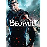 Beowulf ~ Ray Winstone