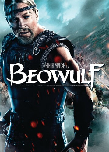 Beowulf / Беовульф (2007)