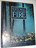 img - for Natural and Prescribed Fire in Pacific Northwest Forests by John D. Walstad (1990-04-03) book / textbook / text book