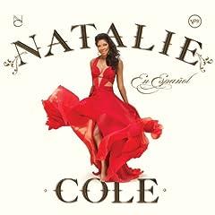 Natalie Cole En Espa�ol