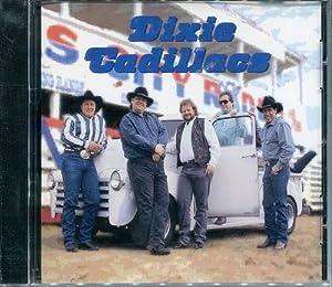 Dixie Cadillacs