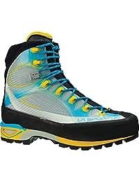 La Sportiva Trango Cube GTX Mountaineering Boot - Women's