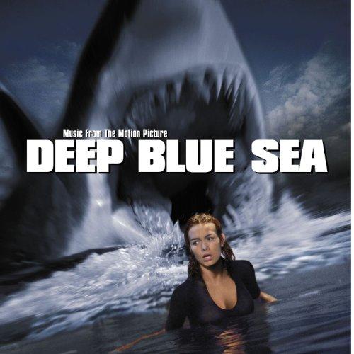 VA-Deep Blue Sea-OST-CD-FLAC-1999-Mrflac Download