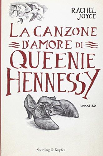 la-canzone-damore-di-queenie-hennessy