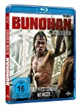Image de Bunohan [Blu-ray] [Import allemand]