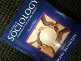 img - for Introduction to Sociology: Analysis of the Social World book / textbook / text book