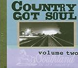 echange, troc Various Artists - Country Got Soul 2