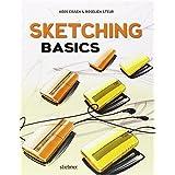 suchergebnis auf f r zeichnen lernen architektur film kunst kultur b cher. Black Bedroom Furniture Sets. Home Design Ideas