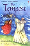 img - for The Tempest (Young Reading (Series 2)) book / textbook / text book