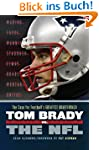 Tom Brady vs. the NFL: The Case for F...