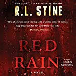 Red Rain: A Novel | R. L. Stine