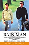 Rain Man (Penguin Joint Venture Readers) (0582402077) by Fleischer, Leonore