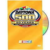 Daytona 500: 50 Years  The Greatest American Race 2008