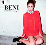 BENI crazy_girl