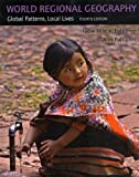 img - for World Regional Geography: Global Patterns, Local Lives (with Subregions) by Lydia Mihelic Pulsipher (2007-09-14) book / textbook / text book
