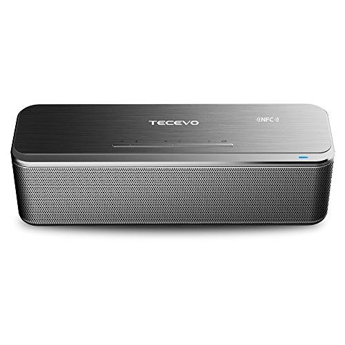 tecevo-a20-premium-20w-bluetooth-40-speaker-20-watt-stereo-output-dual-passive-bass-subwoofers-porta