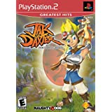 Jak and Daxter - PlayStation 2by Sony Computer...