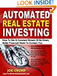 Automated Real Estate Investing: How...