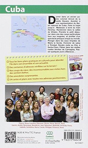 Papa Germano à Rome, Italie | HOSTELS.com