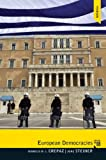 European Democracies (8th Edition)