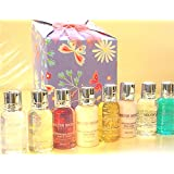 Molton Brown Gift Box from Gilda's Gifts