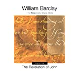 The Revelation of Johnby William Barclay