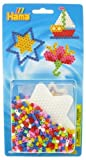 Hama Beads Pack Star, Boat 4115