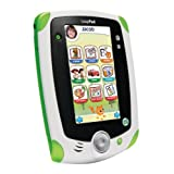 Leap Frog- Leap Pad Explorer With Camera