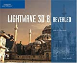 Lightwave 3D 8 Revealed
