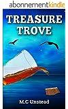 Treasure Trove (Meadows and Fields Book 2) (English Edition)