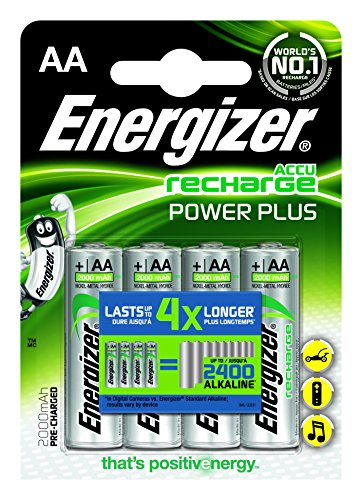 energizer-engrcaa2000-rechargable-batteries
