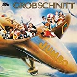 Jumbo: Remastered & Expanded By Grobschnitt (2007-11-05)