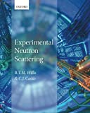 img - for Experimental Neutron Scattering book / textbook / text book