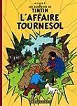 Les Aventures de Tintin. L'affaire To...